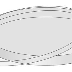 What Is A Diagram In Science Headlight Wiring With Relay Petri Dish Glass · Free Vector Graphic On Pixabay