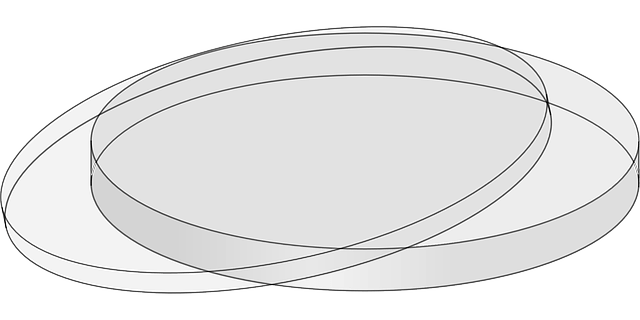 what is a diagram in science 2003 honda civic headlight wiring petri dish glass · free vector graphic on pixabay