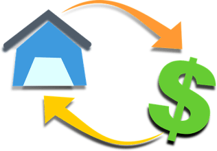 Mortgage, Hypothecary Credit, Loan