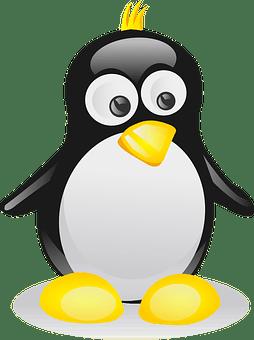 ✓ Terbaru Gambar Kartun Hewan Panda Pixabay Funny