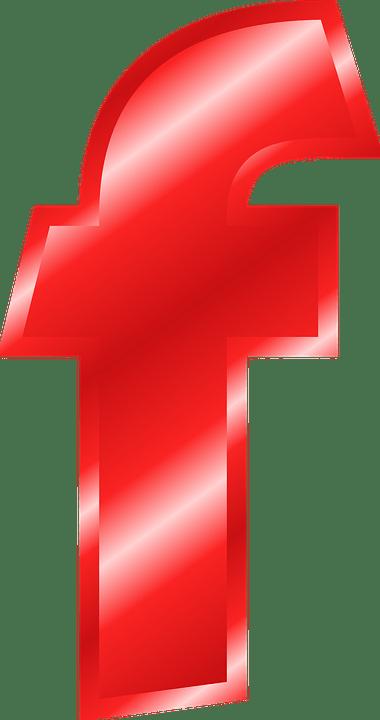 Alphabet F Abc · Free vector graphic on Pixabay