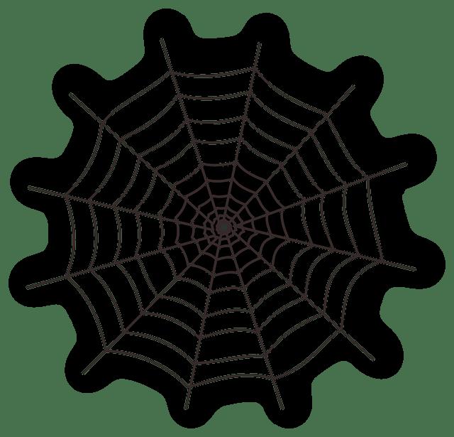Free vector graphic: Cobweb, Spiderweb, Spider'S Web