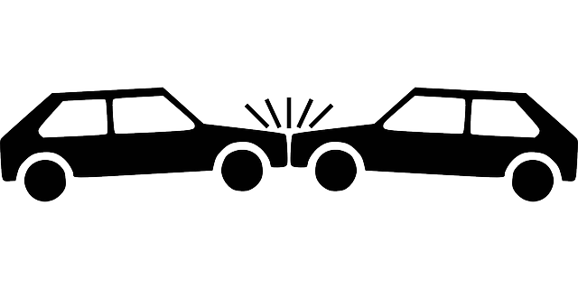 Accident Car Collision · Free vector graphic on Pixabay