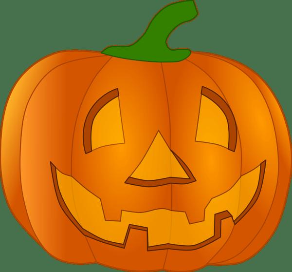 halloween fruit lantern free