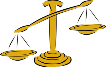 Balance, Scale, Justice, Law, Judge