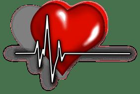 Cardiaco, Impulso, Sistole, Battito Cardiaco, Ecg, Ekg