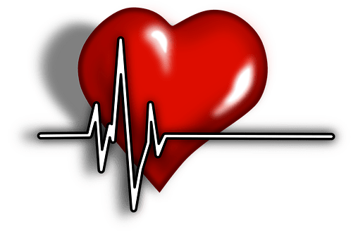 Cardiac Stent: Benefits and How It Works