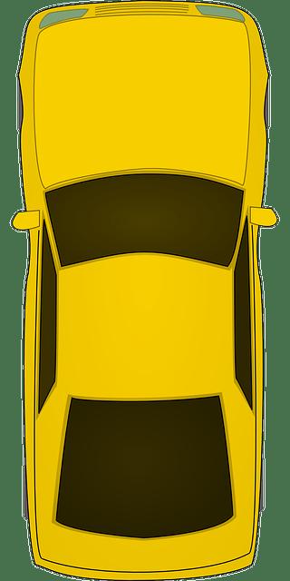 Animasi Mobil Png : animasi, mobil, Transport, Vehicle, Vector, Graphic, Pixabay