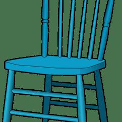 Blue Kitchen Chairs Aid Accessories 椅子蓝色古董 免费矢量图形pixabay 椅子 蓝色 古董 家具 厨房 酒吧 木材 木