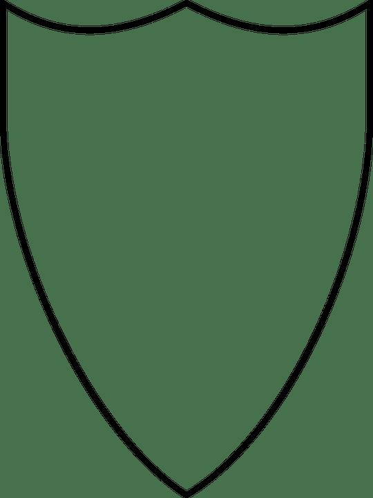 Blasonierung Heraldik · Kostenlose Vektorgrafik auf Pixabay