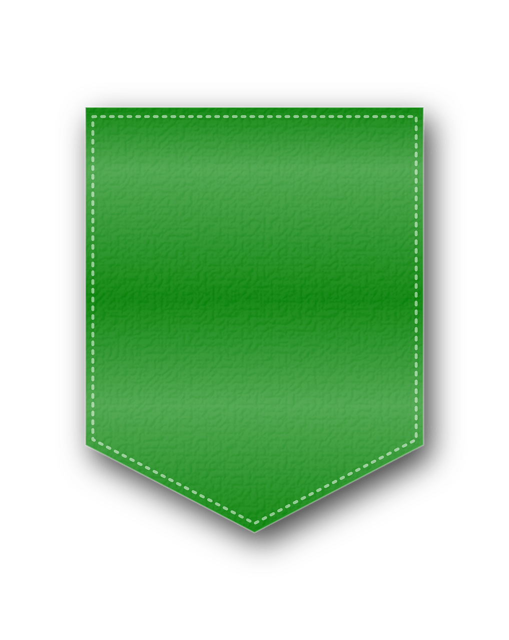 Pita Hijau Png : hijau, Badge, Decoration, Ribbon, Vector, Graphic, Pixabay