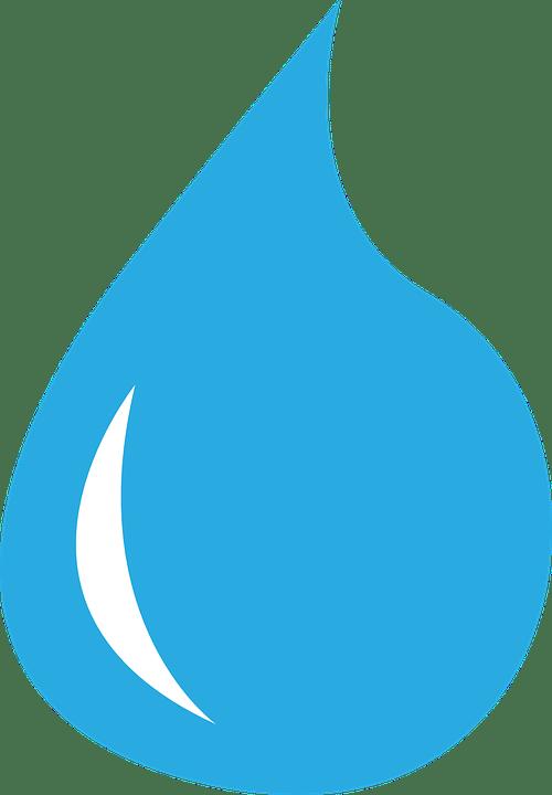 Air Mata Png : Tetesan, Penurunan, Cairan, Gambar, Vektor, Gratis, Pixabay