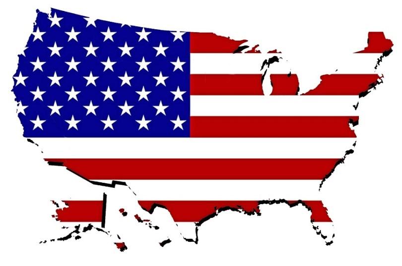 شراء الجنسيات الاوروبية والعالمية الولايات المتحدة