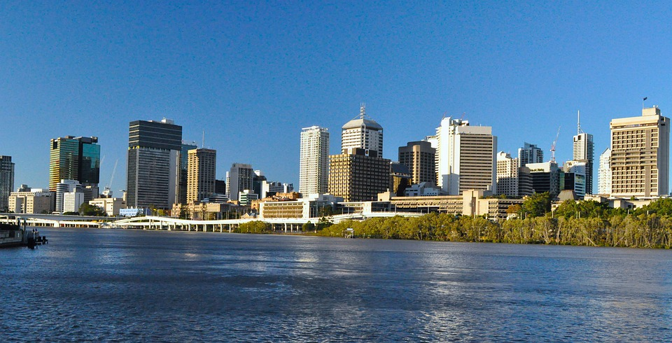 Hd Vector Wallpapers Free Download Brisbane City River 183 Free Photo On Pixabay