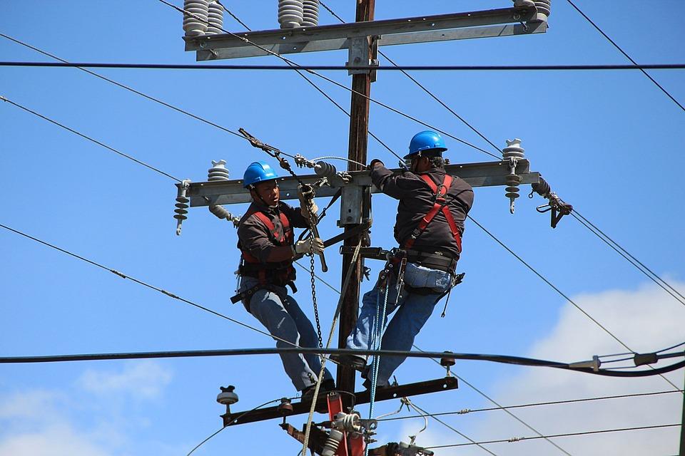 Free photo Wire Telephone Poles Poles  Free Image on Pixabay  164966