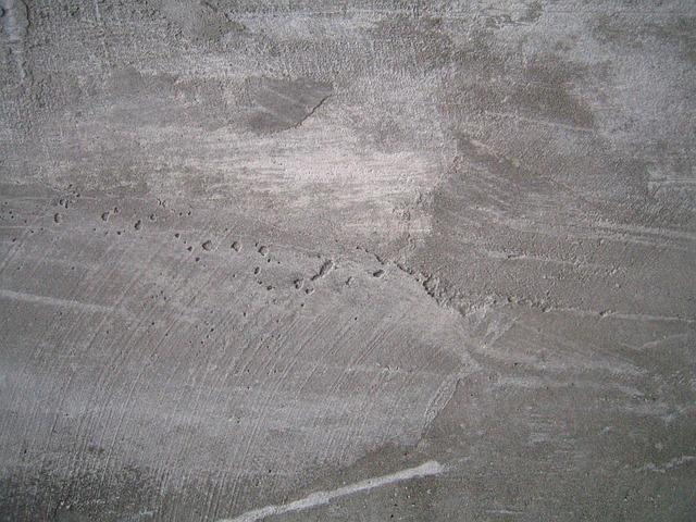 Kostenloses Foto Beton Grau Wand Putz Zement  Kostenloses Bild auf Pixabay  169641