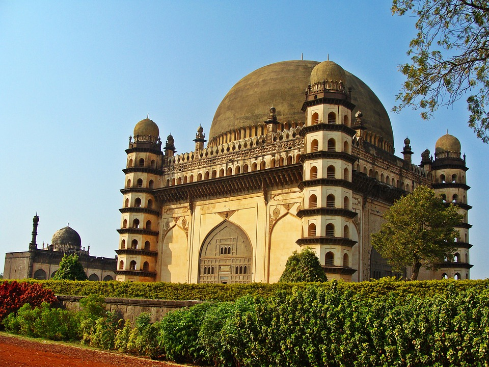 Lord Shiva Black Hd Wallpapers Free Photo Bijapur Gol Gumbaz Karnataka Free Image On