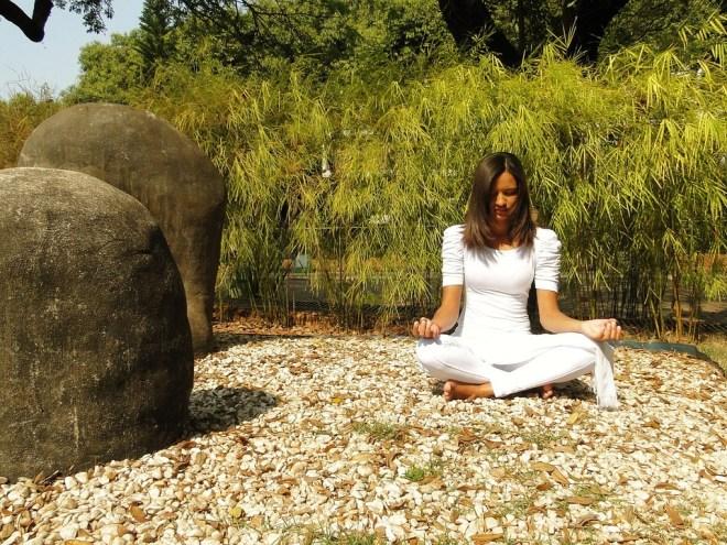 Yoga, Buddhism, Prayer, Pray, Prayers, Temple, Think