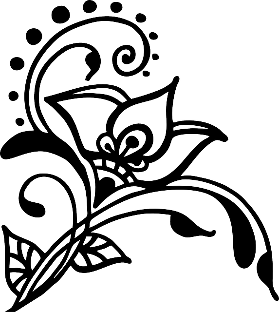 Free Pictures Of Roses With Vines Download Free Clip Art