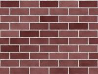 Free illustration: Brick Wall, Wall, Art, Design - Free ...