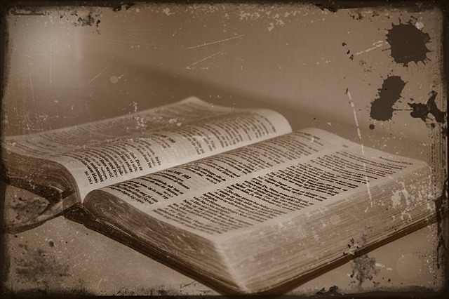 pretty living room best deals on sets antique bible faith the · free photo pixabay