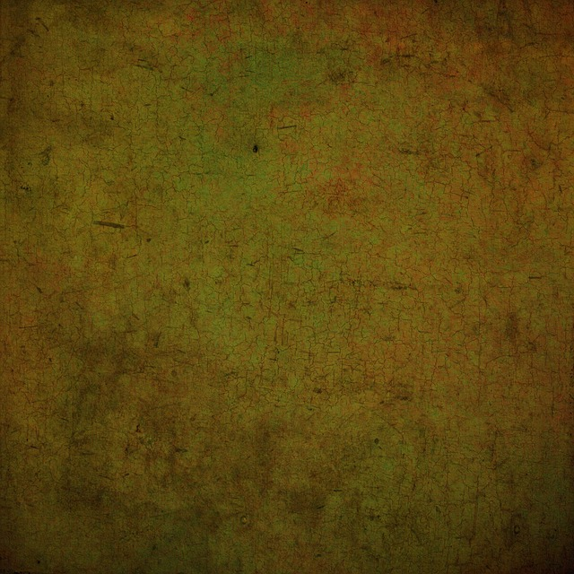 Green Brown Grunge  Free image on Pixabay
