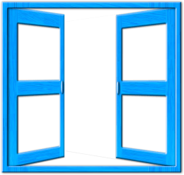 window frame open opening fixed rate library hours mortgages opportunity semester pixabay break mid same april