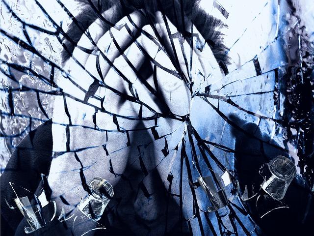 Sad Boy And Girl In Love Alone Wallpaper Depression Man Burn Dark 183 Free Image On Pixabay