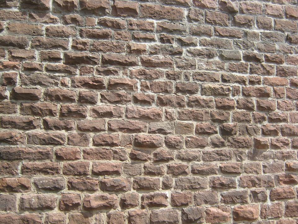Wallpaper Batu Alam 3d Backsteinmauer Backstein Ziegel 183 Kostenloses Foto Auf Pixabay