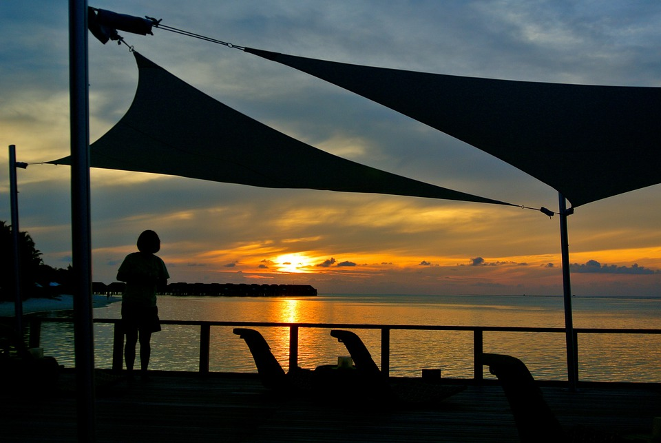 Image Result For Bali Holidays From