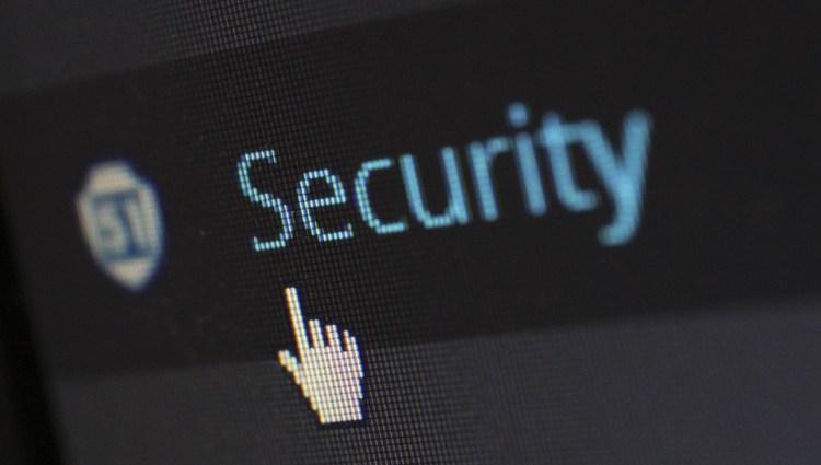 Sécurité, Protection, Anti Virus, Logiciel, Cms