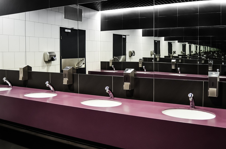 Kostenloses Foto Wc Rein ffentliche Toilette  Kostenloses Bild auf Pixabay  265275