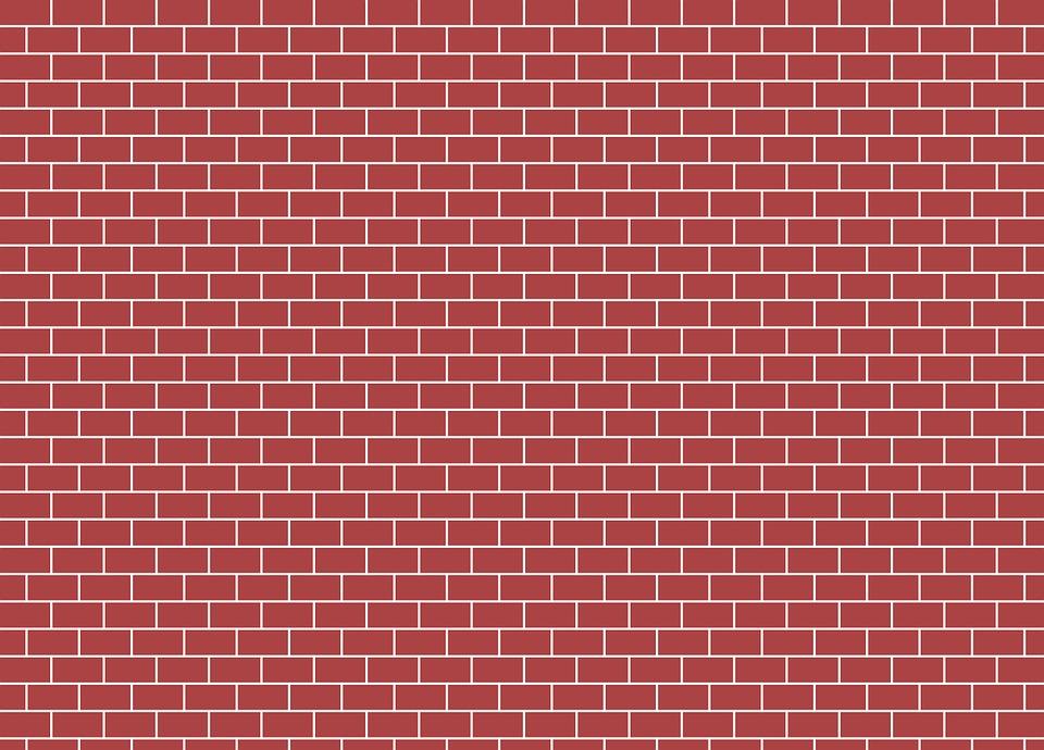 Bricks Red Walls 183 Free Image On Pixabay