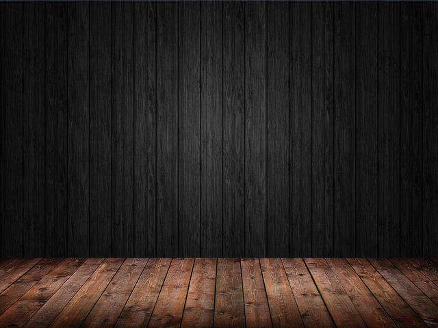 Fundo Preto Fundos  Imagens grtis no Pixabay
