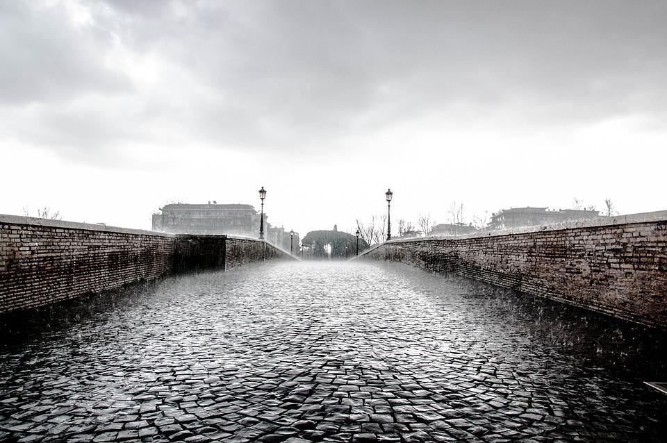 Flash Wallpaper Hd Free Photo Rain Wet Drops Rainy Rainy Day Free