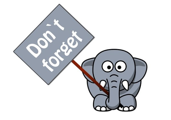 kostenlose illustration elefant