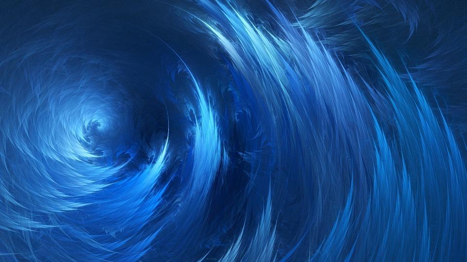 Travel Background Hd Wallpapers Free Niagra Falls Free Illustration Spiral Wave Curl Digital Art Free