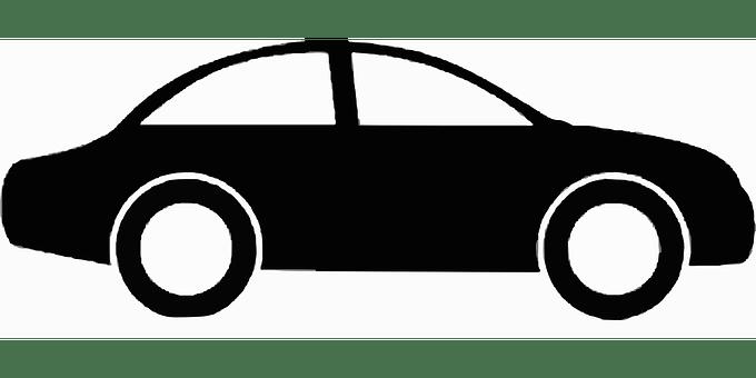 20 free sedan car