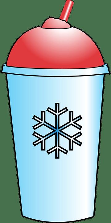 Minuman Animasi : minuman, animasi, Softdrink, Flurry, Drink, Vector, Graphic, Pixabay
