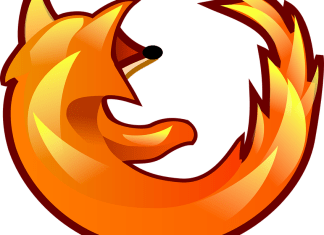 5 Easy Tips to Fix Mozilla Thunderbird is Not Responding Issue