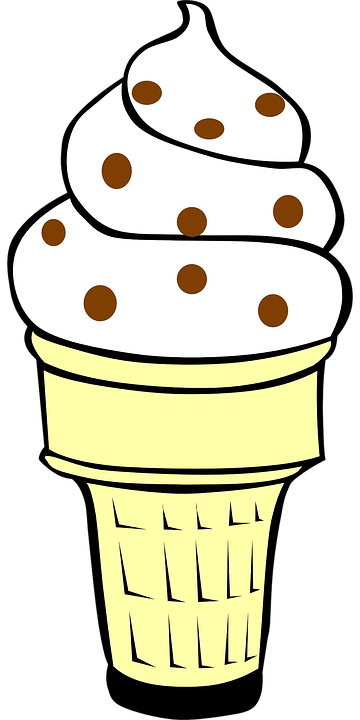 Gambar Online Cheap Ice Cream Studs Aliexpress Alibaba