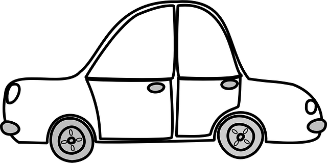 Car Vehicle Vintage · Free vector graphic on Pixabay
