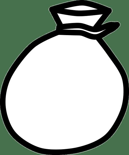 Sac À Main Contour · Images vectorielles gratuites sur Pixabay