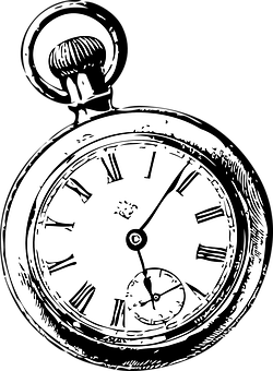 Stopwatch Images · Pixabay · Download Free Pictures