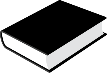 closed blank library vector pixabay graphic