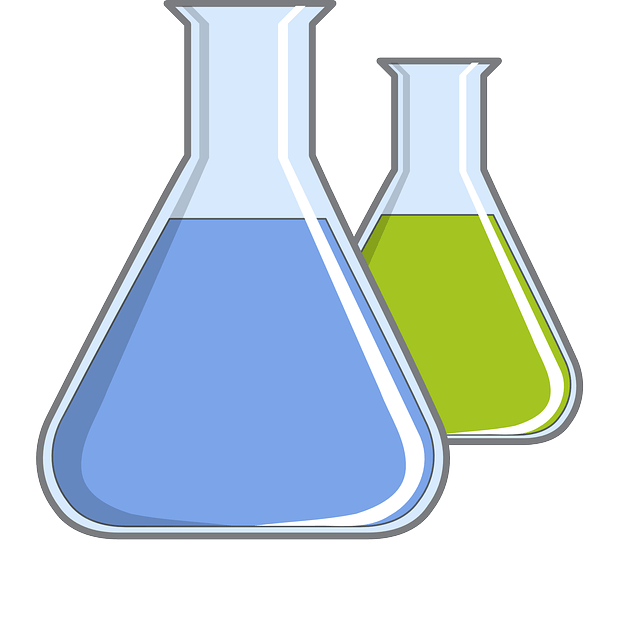 free photo liquid science lab chemistry free image on pixabay