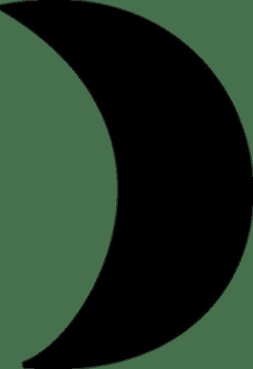 Tutorial Membuat Background Gradasi Unik | Adobe