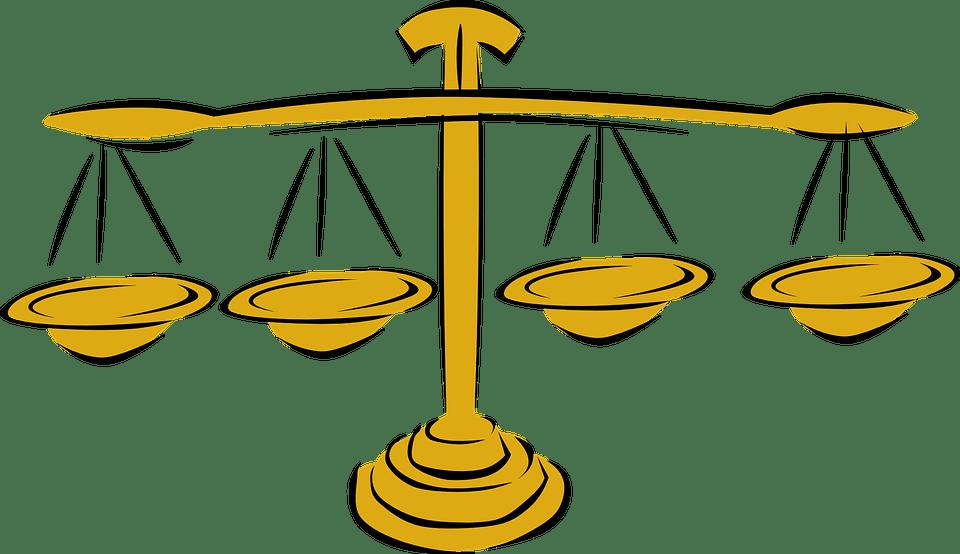 scale balance weight free