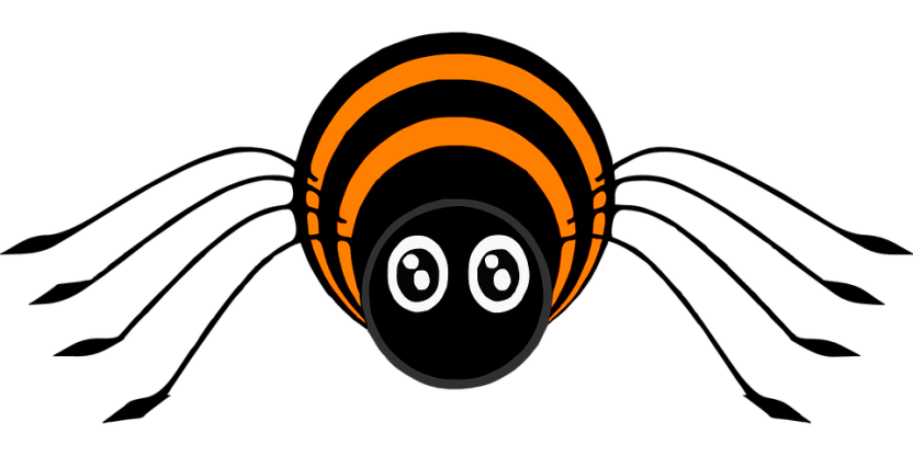 Can you write an Anansi the spider story?