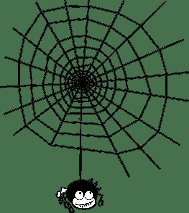 3d spider wallpaper iphone 8